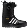 Adidas Response Snowboard Boots 2019