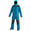 Airblaster Freedom Suit