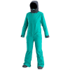 Airblaster Insulated Freedom Suit - Women's