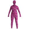 Airblaster Classic Ninja Suit - Women's