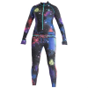 Airblaster Hoodless Ninja Suit - Women's