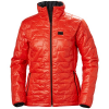 Helly Hansen LifaLoft(TM) Insulator Jacket - Women's
