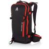 Arva Explorer 26 Backpack