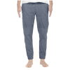 Vissla Sofa Surfer Groomer Sweatpants