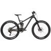 Devinci Marshall Carbon XT Complete Mountain Bike 2017