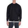 Zanerobe Box Sweatshirt