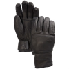 evo Pagosa Leather Gloves