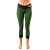 Corbeaux Centennial Pants - Women's
