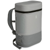 Hydro Flask Unbound 22L Pack Cooler