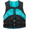 Liquid Force Heartbreaker CGA Wakeboard Vest - Women's 2019