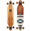 """Arbor Axis Flagship 40"""" Longboard Complete"""