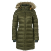 Rab(R) Deep Cover Parka - Women's