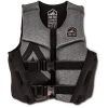 Liquid Force Ruckus Youth CGA Wakeboard Vest - Boys' 2019