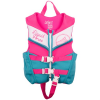 Liquid Force Dream Child CGA Wakeboard Vest - Little Girls' 2019