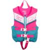 Liquid Force Dream Child CGA Wakeboard Vest - Infant Girls' 2019