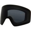 Dragon PXV Goggle Lens