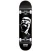 Almost Dark Knight Resin Premium 8.0 Skateboard Complete