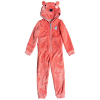Roxy Cozy Up One-Piece - Little Girls'
