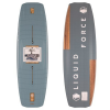 Liquid Force Peak Wakeboard 2019