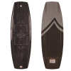 Liquid Force RDX Wakeboard 2019