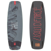Liquid Force Rant Wakeboard - Boys' 2019
