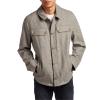 Pendleton Capitol Hill Jacket