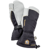 Hestra Army Leather GORE-TEX 3-Finger Gloves