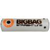 Straight Line Big Bag 275 Ballast Bag