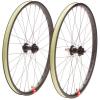 "Santa Cruz Bicycles Reserve 30 29"" Chris King Boost Wheelset"