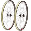 "Santa Cruz Bicycles Reserve 30 29"" DT350 Boost Wheelset"