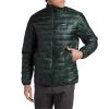 Patagonia Micro Puff(TM) Jacket