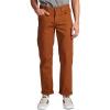 Brixton Labor 5-Pocket Pants