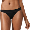 Stance Wide Side Thong - Women's