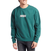 Obey Clothing Philosophy Crewneck Sweatshirt