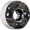 Bones Mini DV's ATF 80a Skateboard Wheels