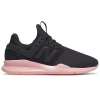 New Balance 247v2 Shoes - Women's