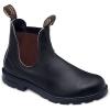 Blundstone Original 500 Series Boots