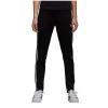 Adidas Superstar Track Pants - Women's
