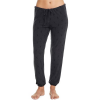 Chaser Cozy Knit Pants - Women's