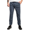 RVCA Guard Fleece Sweatpants