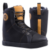 Byerly Wakeboards Brigade Wakeboard Boots 2019