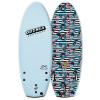 "Catch Surf Odysea 54"" Special x Jamie O'Brien Pro Surfboard"