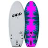 """Catch Surf Odysea 54"""" Special x Taj Burrow Pro Surfboard"""