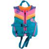 Hyperlite Child Indy Neo CGA Wakeboard Vest - Little Girls' 2019