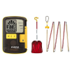 Pieps Pro BT Avalanche Safety Package