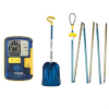 Pieps Powder BT Avalanche Safety Package