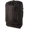 Topo Designs 40L Travel Backpack