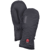 Hestra Heated Mitt Liners