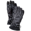 Hestra Primaloft Extreme Glove Liners