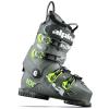 Alpina Elite 100 Heat Ski Boots 2019